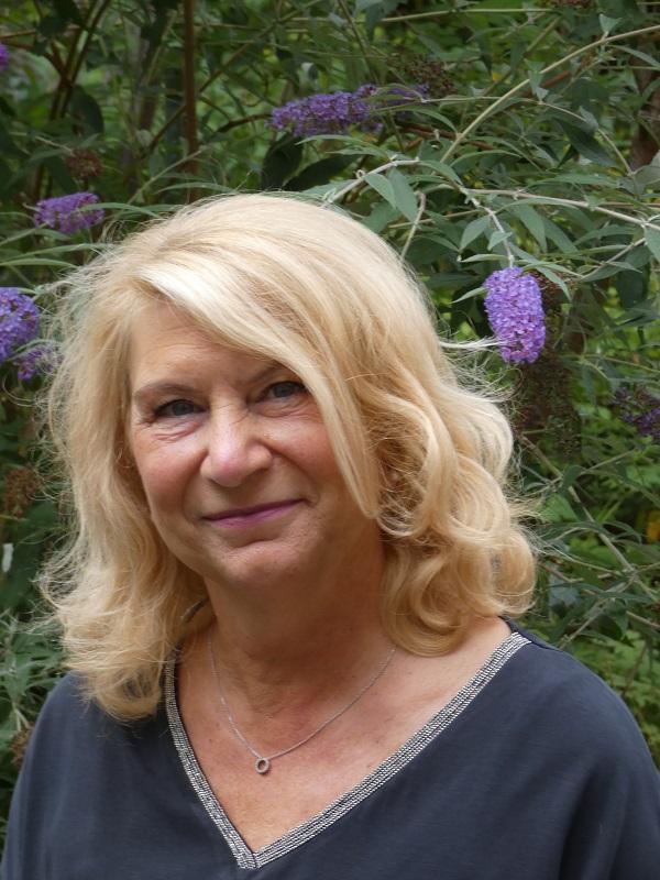 Schultz Christine